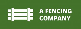 Fencing Ambrose - Temporary Fencing Suppliers