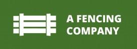 Fencing Ambrose - Pool Fencing
